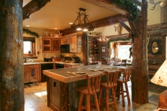 kitchen-3619
