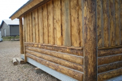 rustic-mini-cabins-1
