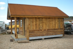 rustic-mini-cabins-2