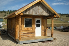 rustic-mini-cabins-3