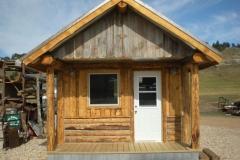 rustic-mini-cabins-4