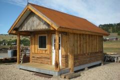 rustic-mini-cabins-5
