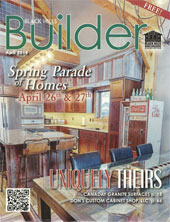 press-bh-builder-april-2014