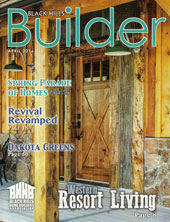 press-bh-builder-april-2016