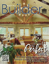 press-bh-builder-june-2015