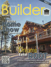 press-bh-builder-march-2014