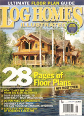 press-log-homes-illustrated-2