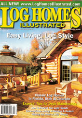 press-log-homes-illustrated