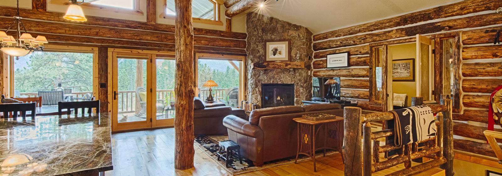 fine-custom-homes-1