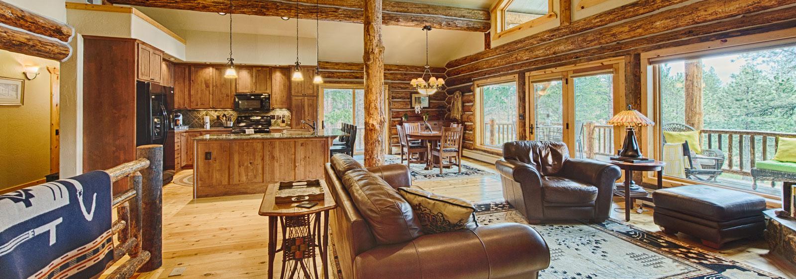 fine-custom-homes-2